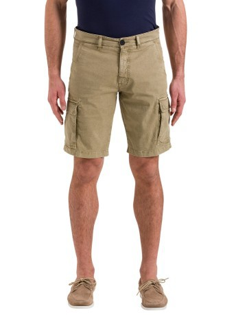 Short Cargo Uomo Lowell