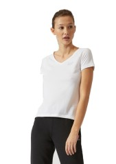 T-Shirt Woman And Modal front