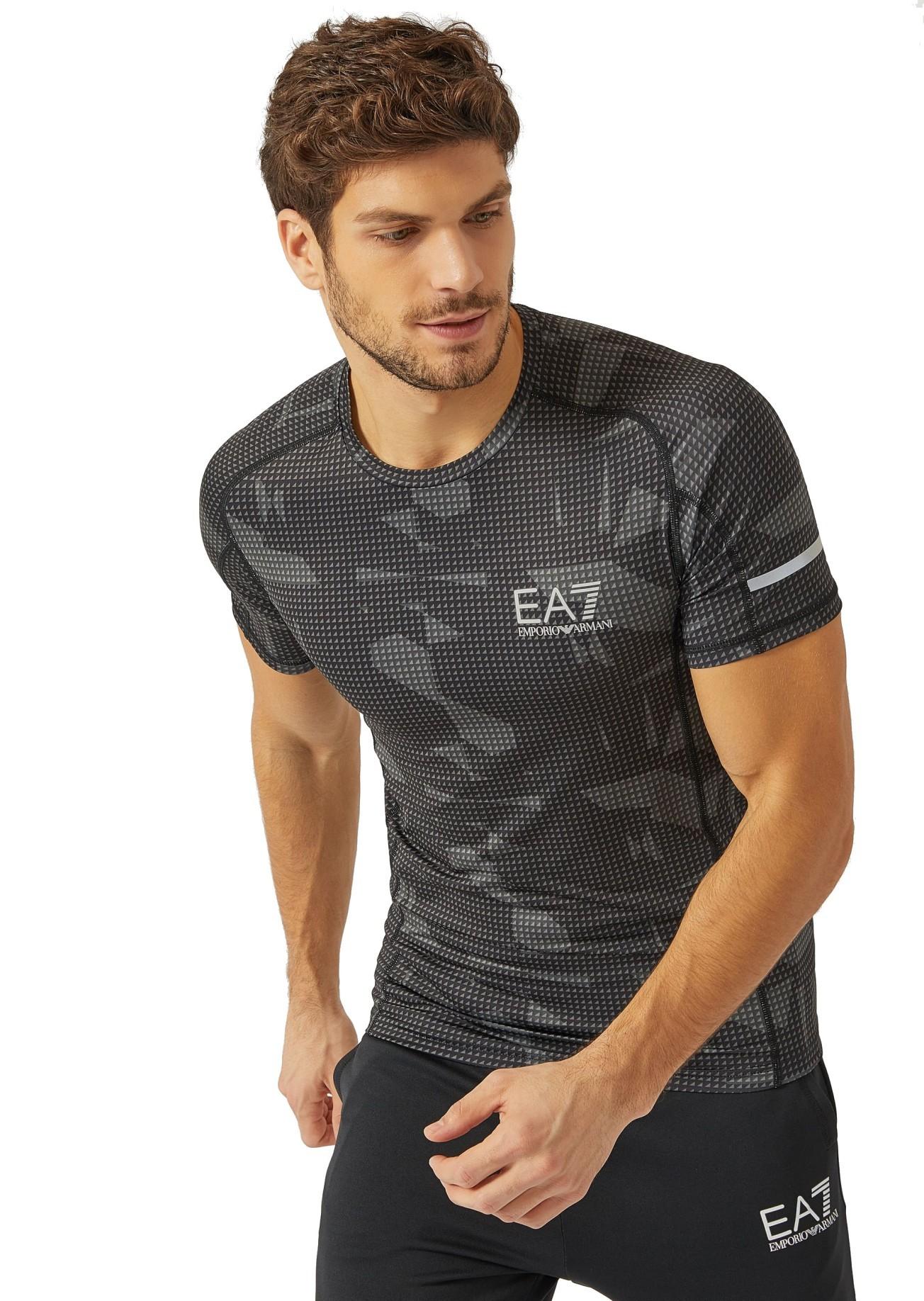 03e9766b44 T-Shirt Mens Ventus 7.0