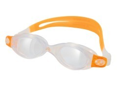 Occhialini piscina Spiz