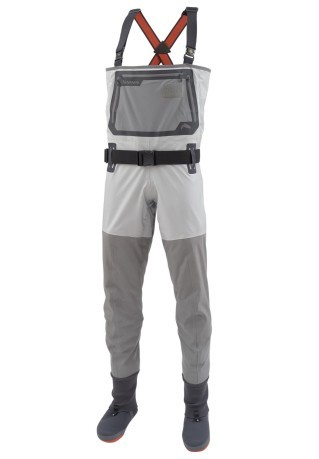 Waders G3 Guide Stockingfoot