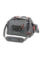 Borsa Dry Creek Hip Pack