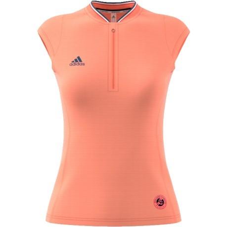3d5d4ec618 Polo Women's Roland Garros Tennis Ballgirls