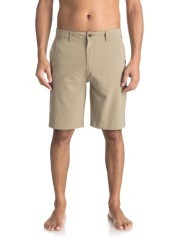 "Short Uomo Union 21"" fronte"
