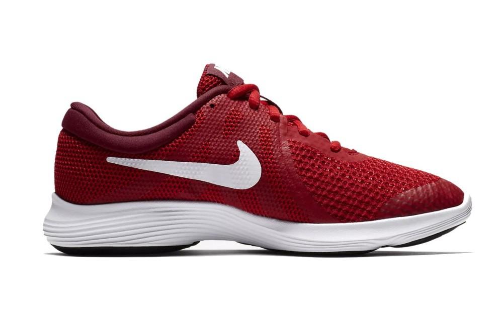 Garanzia di qualità al 100% Promozione delle vendite moda Dettagli su Scarpe Ragazzo Revolution 4 Nike