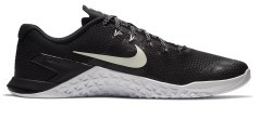 Mens shoes Metcon 4 right