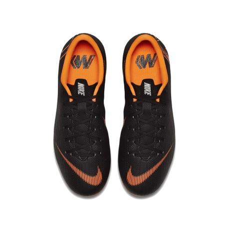 Mg Football Nike Enfant Académie Xii Vapor De Chaussures Mercurial 5twq8