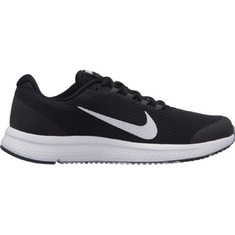 Weiß Herren Schuhe Schwarz Colore Runallday Nike qwAH08w