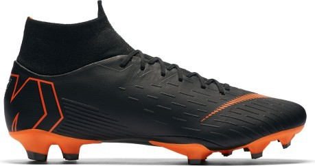 scarpe calcio nike 2019