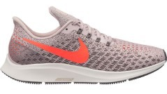 Shoes Woman Air Zoom Pegasus 35 right