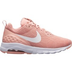 Shoes Woman Nike Air Max Motion LW IF the right