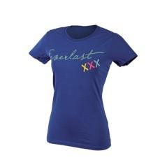 T-Shirt MM da donna sportiva e comoda