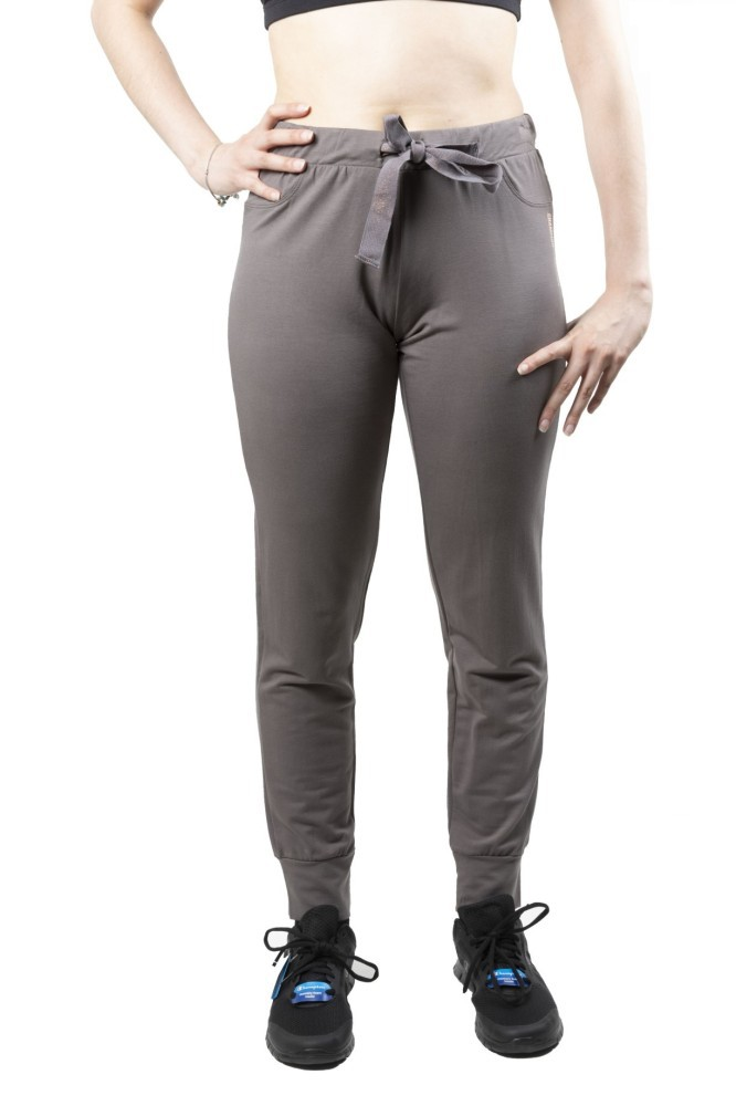 Pantaloni Donna Dusty Blush Champion