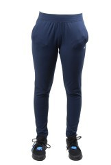Pants Women's Heritage Pipe front
