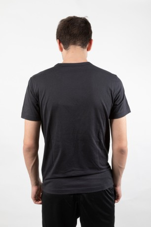 T-Shirt Uomo Light fronte