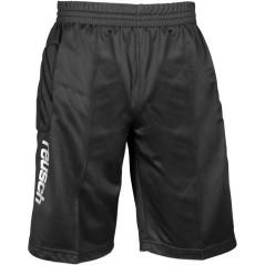 Pantalone portiere Reusch