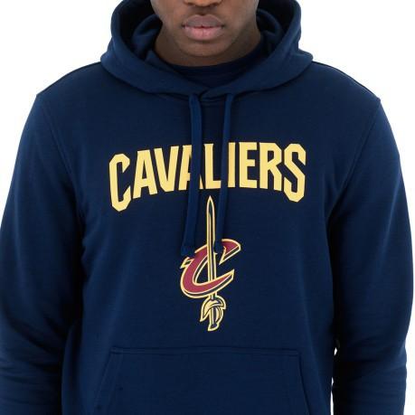 separation shoes 8131e 9279c Men's Sweatshirt Cleveland Cavaliers