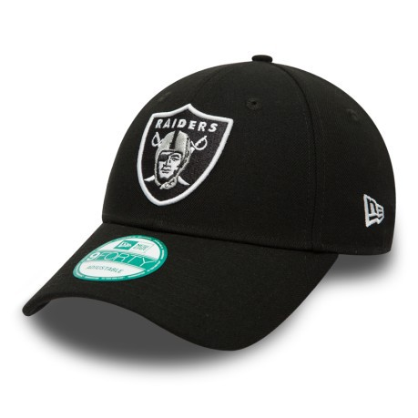Cappello Oakland Raiders