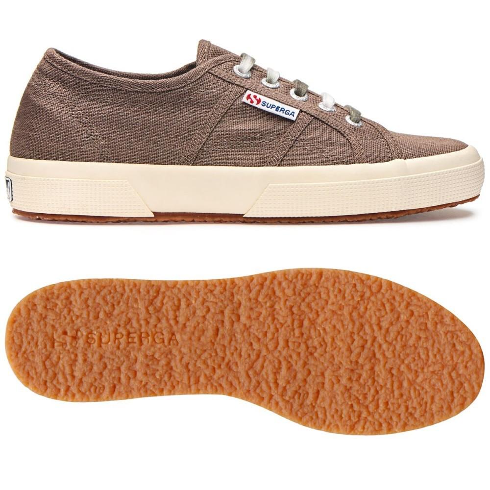 Plus de mujer Superga 2750 zapatos OnCwfxqq