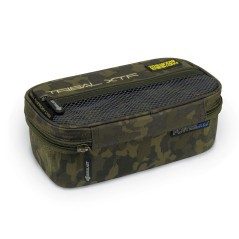 Tribal XTR Accessory Case Small