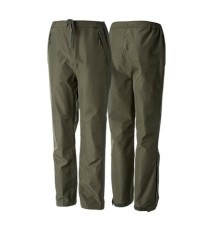 Pantaloni Summit XP Trousers