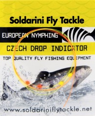 Filo Czech Drop Indicator