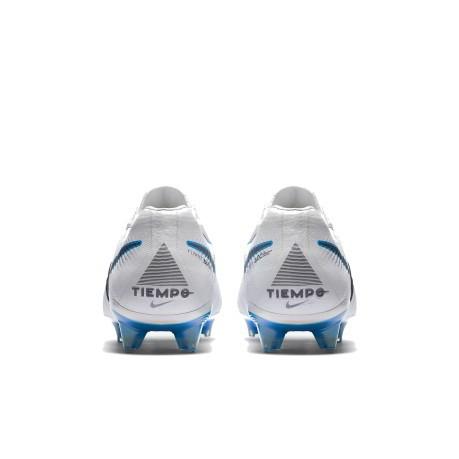size 40 c38d5 cd21f Shoes Tiempo Legend VII Elite FG right