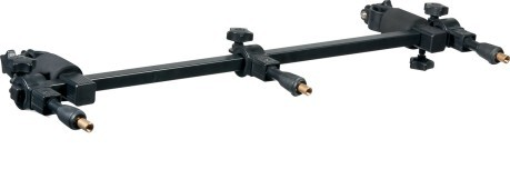 GNT-X36 Multi Accessory Arm