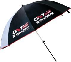 GNT Match Umbrella PE 250 cm 1