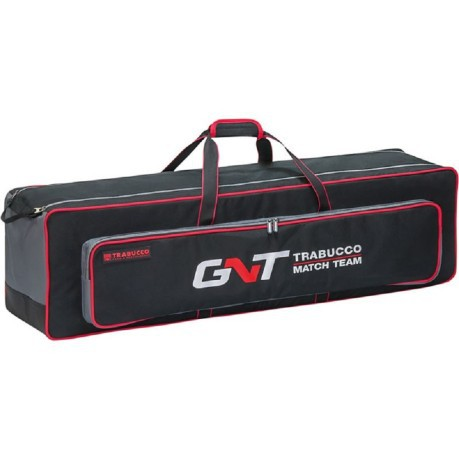 GNT Roller And Roost Bag 1