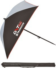 GNT Bait Umbrella PE
