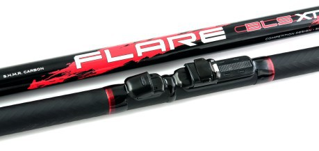 Canna Flare BLS Extreme