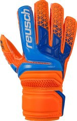 Goalkeeper Gloves Child Reusch Prism S1