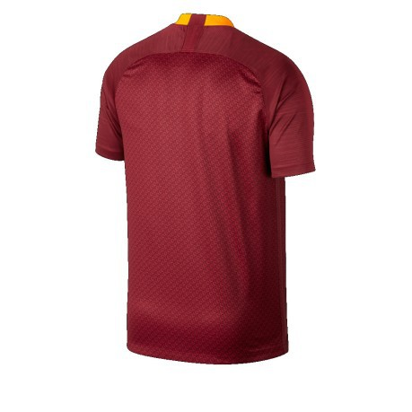 3cee1be7c3e Jersey Roma Home 18/19 colore Red - Nike - SportIT.com