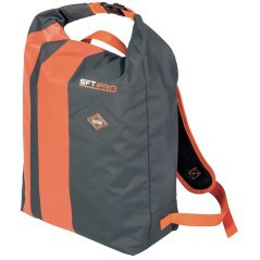 Sac SFT Pro Dry Roll-Back