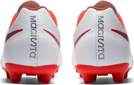 Ankle Boots Stiefeletten : Designer Nike Magista X Finale II