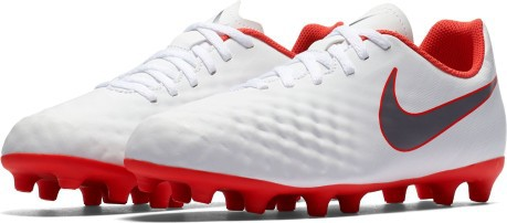 Football boots Nike Magista Obra II Club FG Just Do It Pack colore ... cf55b547dca