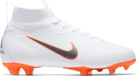 timeless design a005b 69042 Football boots Mercurial Superfly 360 Elite FG Just Do It Pack