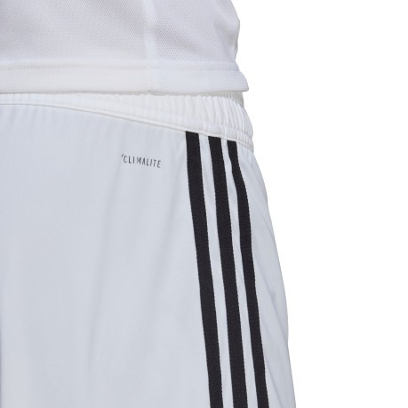 Short Juve Home 2018/19 vor 2