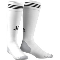 Socks Juve Home 2018/19 front