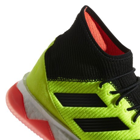 Chaussures de Football Adidas Predator Tango 18.1 TR Énergie en Mode de Pack