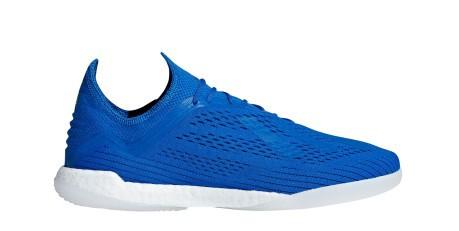 Schuhe Fußball Adidas X Tango 18.1 TR Energy Mode Pack