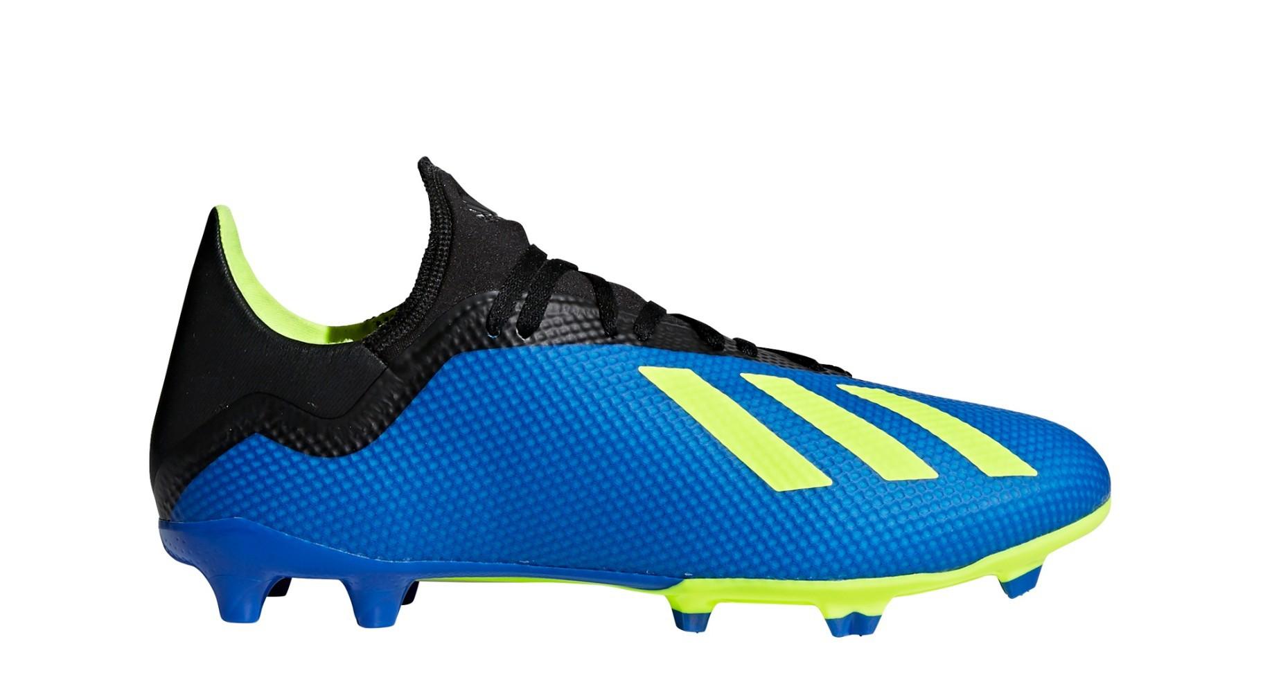 90be04dd33b scarpe-calcio-adidas-x-18-3-fg-destra.jpg