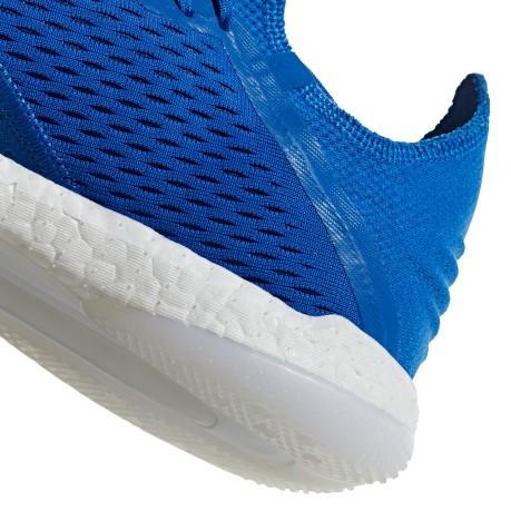 the latest e26fa 227a8 Shoes Soccer Adidas X Tango 18.1 TR Energy Mode Pack