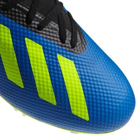 Scarpe Calcio Adidas X 18.3 FG Energy Mode Pack