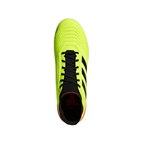 innovative design b8855 d7976 Shoes Soccer Adidas Predator Tango 18.3 TF right