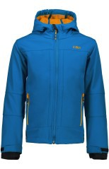 Jacket Baby Softshell