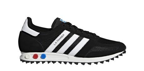 adidas scarpe trainer