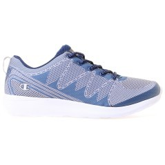 Mens shoes Pax blue blue
