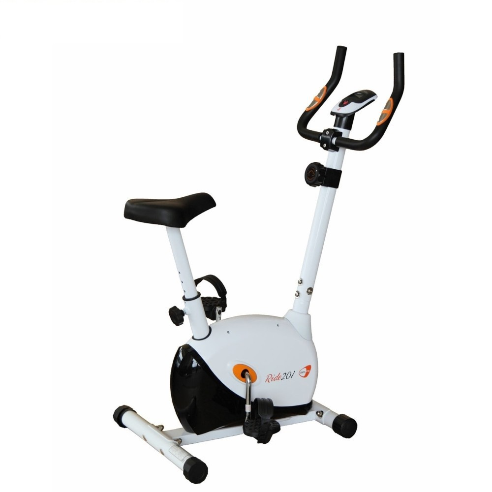 Cyclette Ride 202 Get Fit